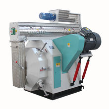 New Arrival fast Delivery catfish feed pellet machine for fish