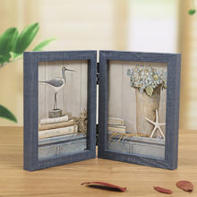Factory Promotion Product Wood Frame Photo