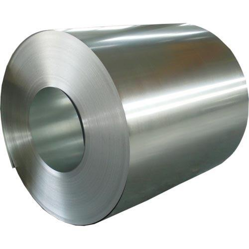 BA/2B/HL/8 K/NO.1/NO.4 /mirror grade stainless steel coil price