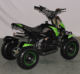 50cc mini quad gas power atv with 4 wheeler ATV