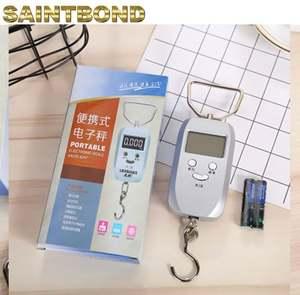 رقمي جهاز قياس الوزن لقياس الوزن Alibaba Com
