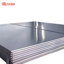 High Quality 304 Stainless Steel Shee10 Mm Thickness Stainless Steel Sheets Factory