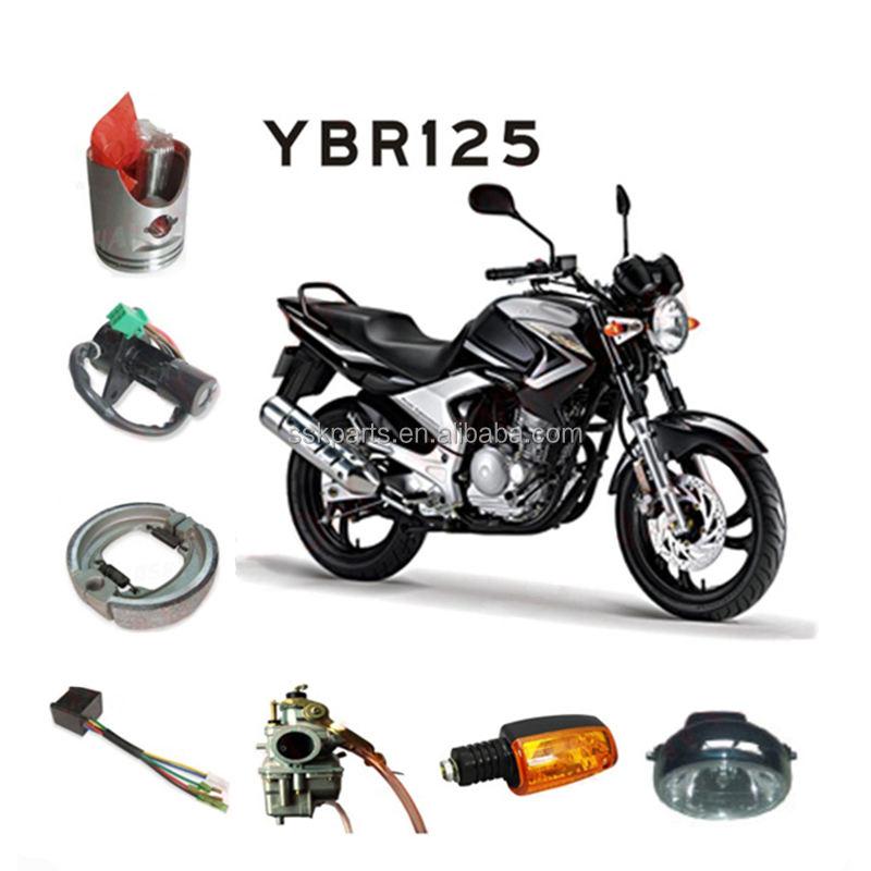 2012 FLASHER RELAY Genuine Yamaha YBR125 2007