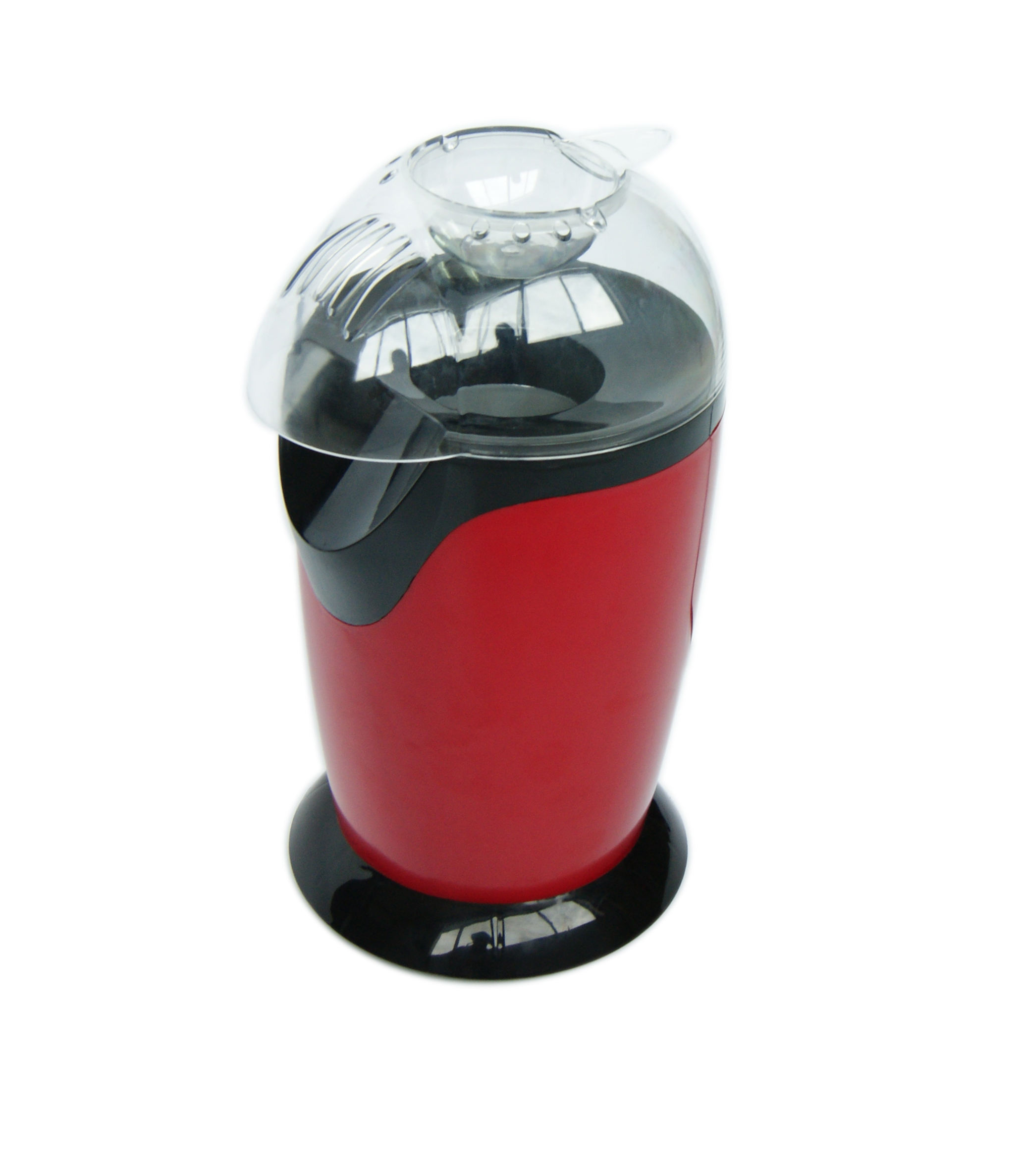 BEST Seller good quality 1200w home round popcorn maker for sale