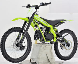 125cc 4-takt Kick Start Dirt Bike Pit Bike Für Racing XMOTO/Doodlebike
