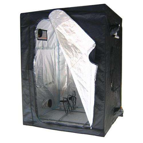 customized indoor greenhouse 600d grow tent hydroponic equipment 150x150
