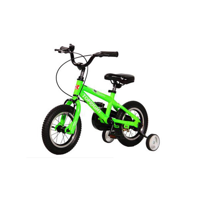 "12"" 14"" 16"" mini bicycles for little girls/with pedal child bike 16inch wheel size/pink children bike for 3 to 8 year old"