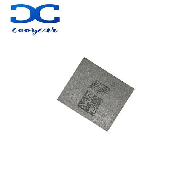 339S00308 Wifi IC Para iPad Pro 2017 10.5 Nova Versão 5th A1823 A1822 Módulo Wi-fi chip IC