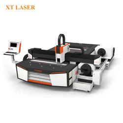 high quality powerful cnc 2000w metal cutting laser machine products for sale
