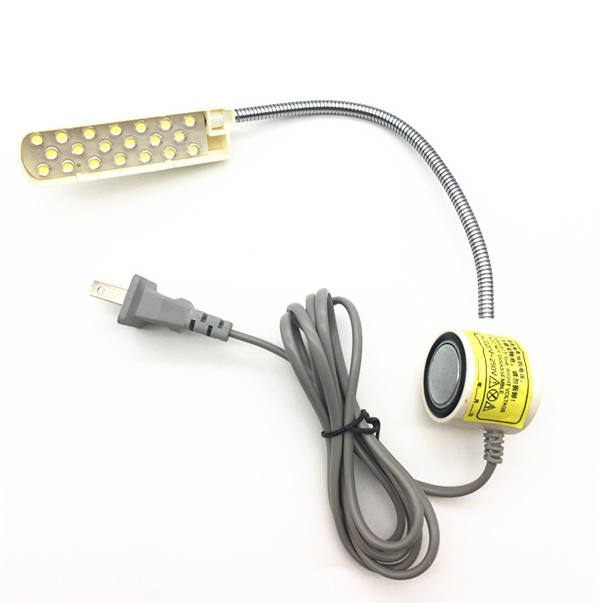 Exporting LED Bright Light for Sewing