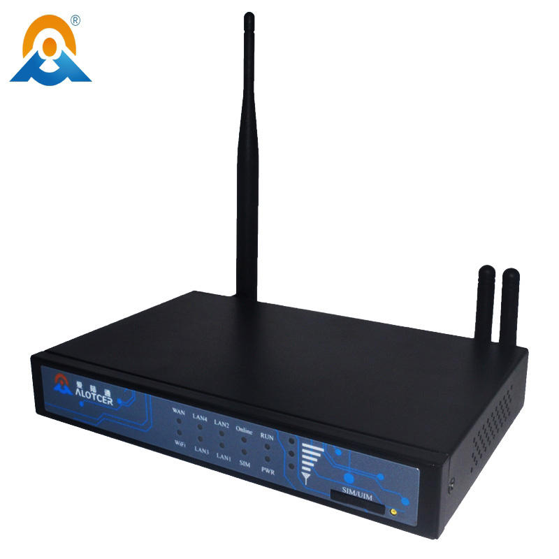 Effiziente SIM karte interface 1,8 V 3 V wifi 3g modem router