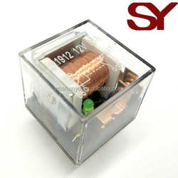 Wholesale 12V 80A Auto Relay for New Car