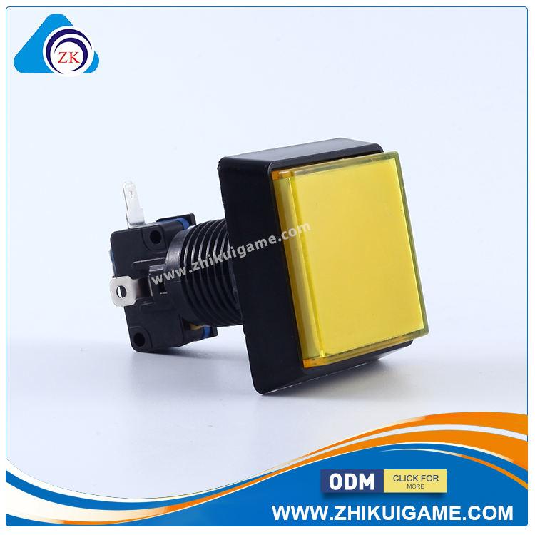 El precio de fábrica durable micro interruptor para el <span class=keywords><strong>botón</strong></span> de la arcada, eléctrica 12 V interruptor de <span class=keywords><strong>botón</strong></span>