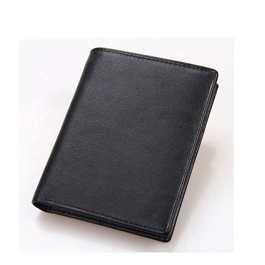 싼 및 Fine 돈 Hold Genuine Leather PU leather Rfid 블로킹 Powerbank 지갑