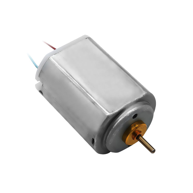 MAINTEX 23.5mm24mm Brushed DC Motor for Panasonic Shaver, motor for electric shaver,High Speed DC Electric Shaver Motor
