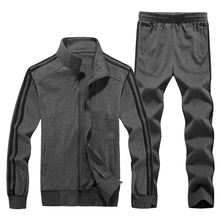 Best material ordinary style training suit argos price