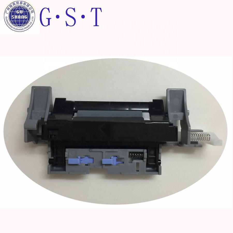 HP LASERJET 2400 2420 SEPARATION PAD TRAY 2 RM1-1298 PREMIUM QUALITY ISO9001 USA