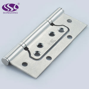 Jieyang Songxing ferro porta dell'armadio heavy duty cerniera