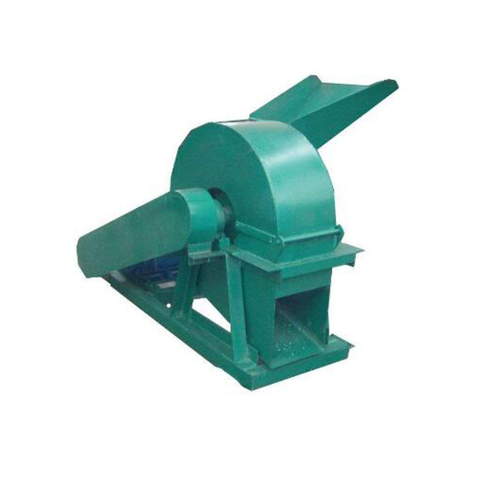 wood Chipper for Wood Pellet Production/Biomass pellet press/Wood Pellet Machinery