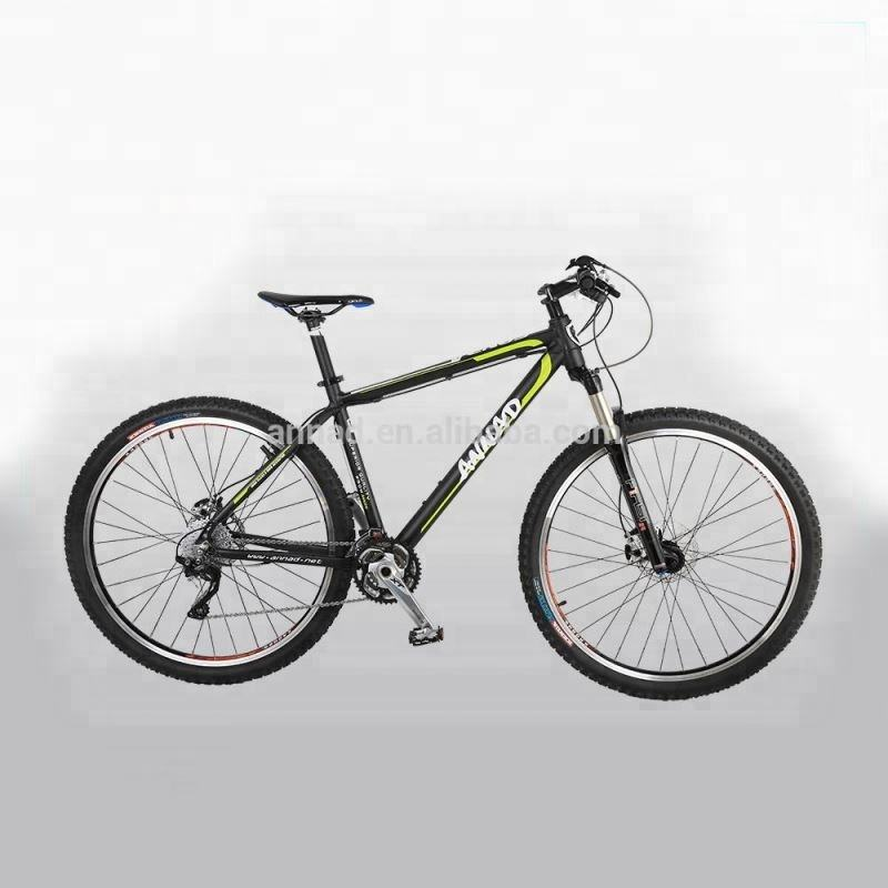 26inch big power high quality motiv bikes with CE EN15194