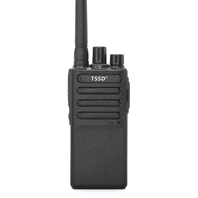 Hot selling CE FCC two way radio approved handy talkie walkie walkie talkie China Best Manufacturer