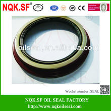 NQK.SF crankshaft oil seal B-370069 BG