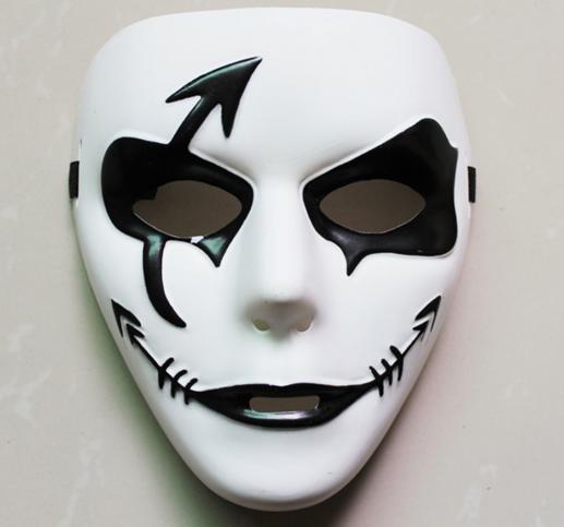Yuksek Kaliteli V Vendetta Maskesi Ureticilerinden Ve V Vendetta