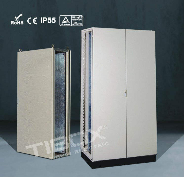 TIBOX CHINA/venda Quente/IP55/AR9000 de metal gabinete de chão