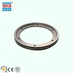 Circular Slitting Blade with Thin Edge for Cutting Corrugated Paper