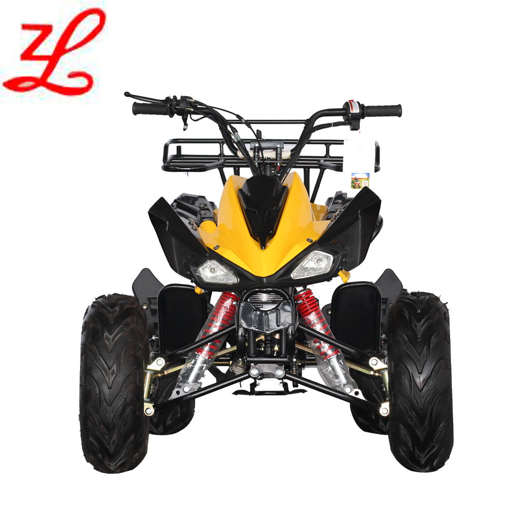 Alta qautily 4 wheeler atv per adulti <span class=keywords><strong>110cc</strong></span> <span class=keywords><strong>mini</strong></span> <span class=keywords><strong>jeep</strong></span> willys bambini trattore