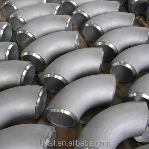 Inconel Paduan Stainless Steel