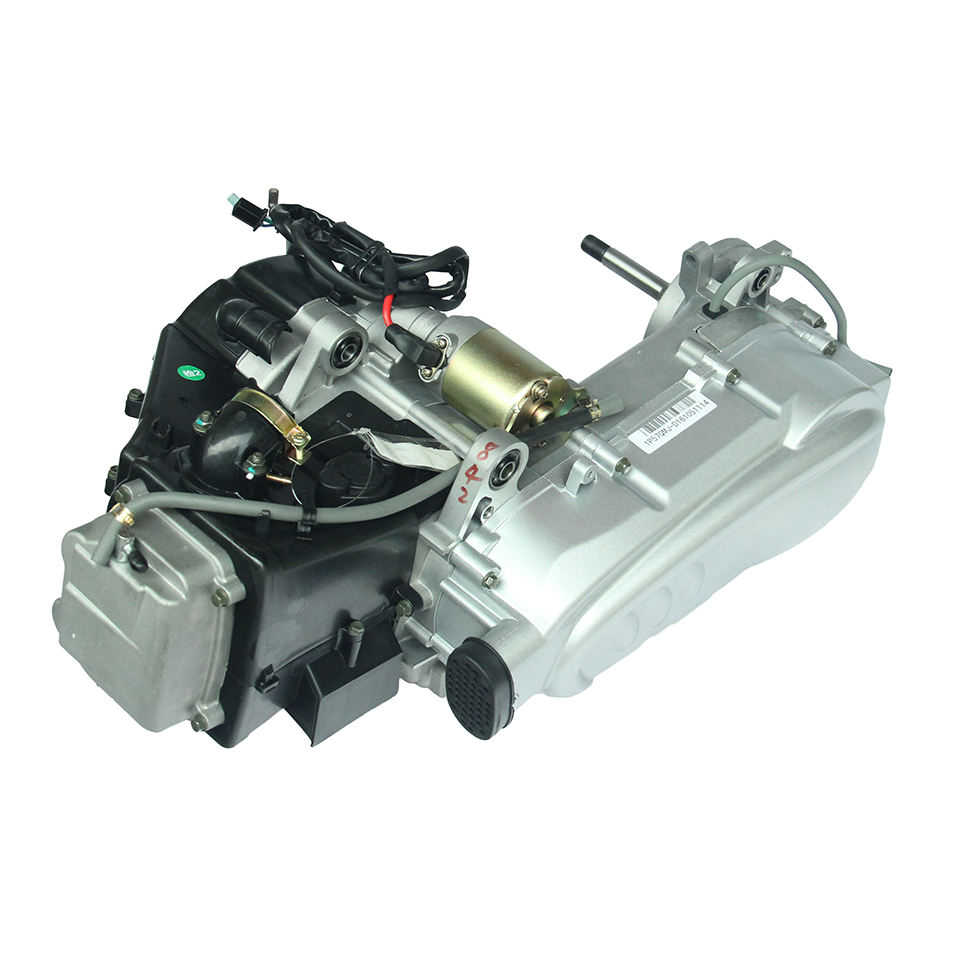 GY6 150cc Engine for Scooter moped and motorcycle using.