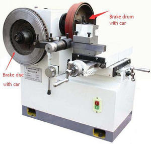 hot sell economical lathe machine tool C9335