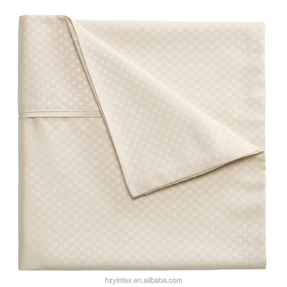 Bed Sheet Set Soft Microfiber 1800 TC Luxury Embossed Bed Sheets