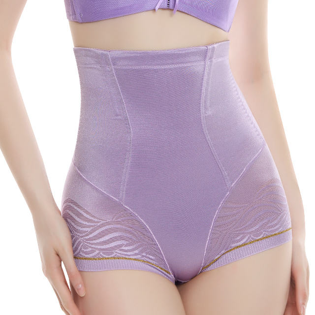 Body Butt Lifter Slimming Panty Shaper สำหรับสตรี