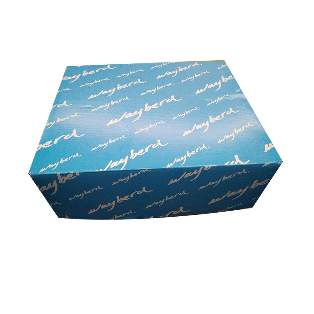 Boite Cadeau Coffret Tee Verpackungs <span class=keywords><strong>box</strong></span> Verpackung Papier <span class=keywords><strong>Karton</strong></span> <span class=keywords><strong>Box</strong></span> TV