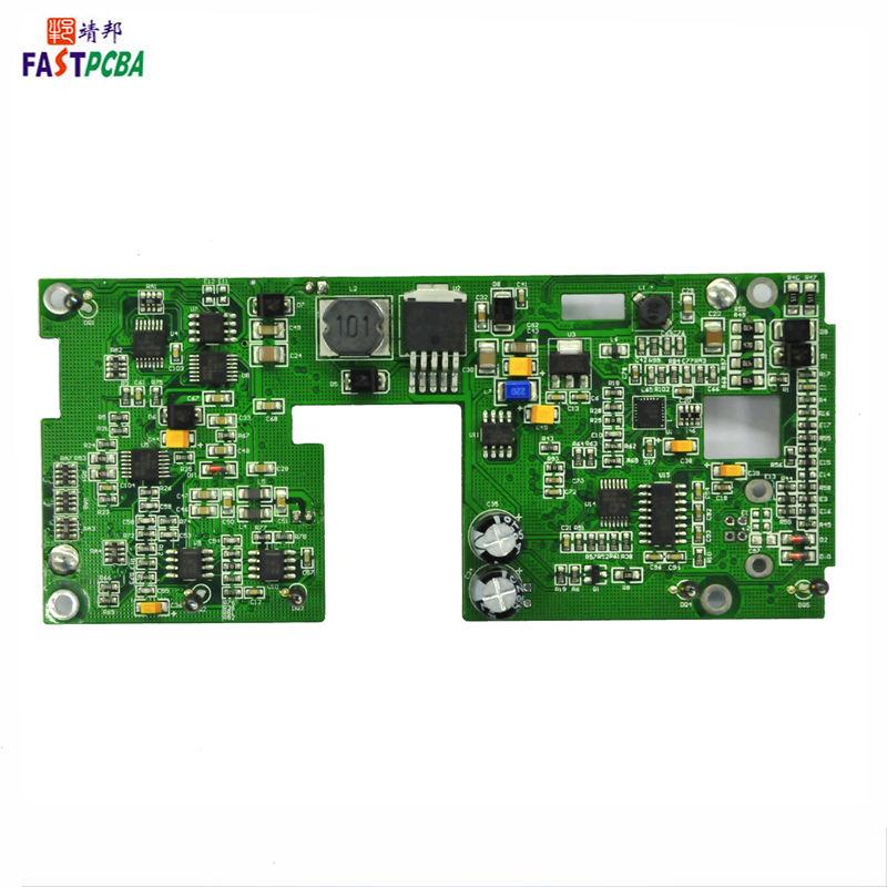 fr4 oem fabricante de pcb sensor óptico na China