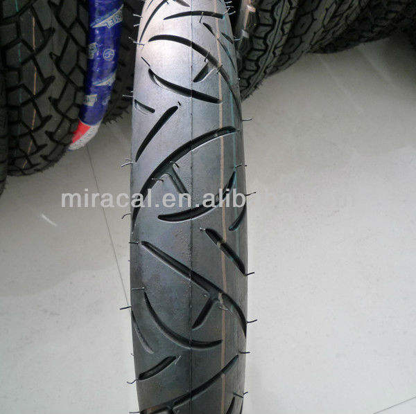 Hot Sale Tires for Motorcycle 60/80-17, 70/80-17, 80/80-17