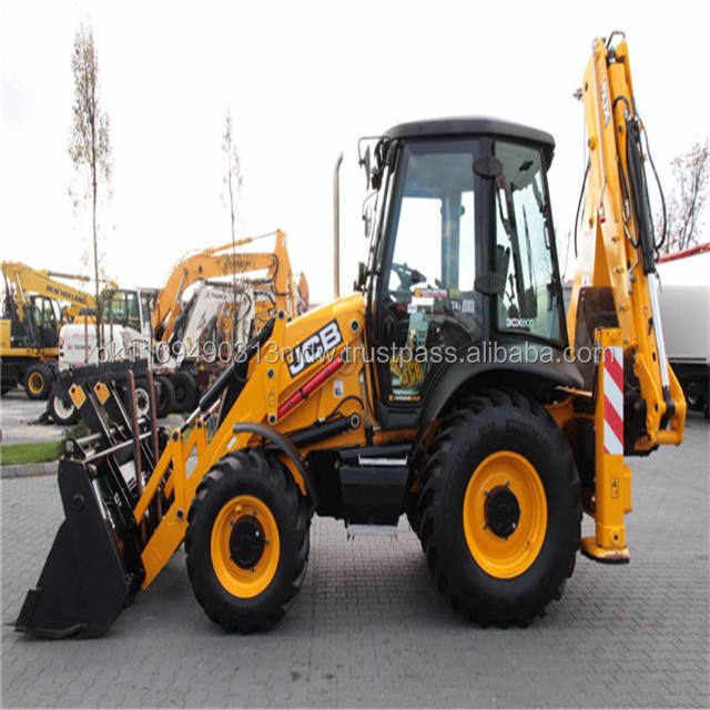 used jcb 3cx backhoe loader for sale, used jcb backhoe loaders 2cx 3cx 4cx for sale