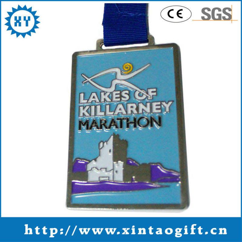 <span class=keywords><strong>Plaine</strong></span> médaille médailles de Chine sopplier