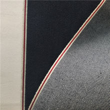 Rolls of japanese selvedge denim wholesale fabric 100 cotton
