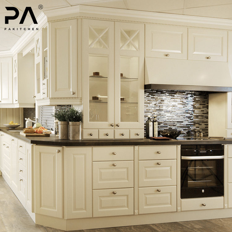 Wall Pictures Stainless Steel Kitchen Cabinet Malaysia Small Kitchens