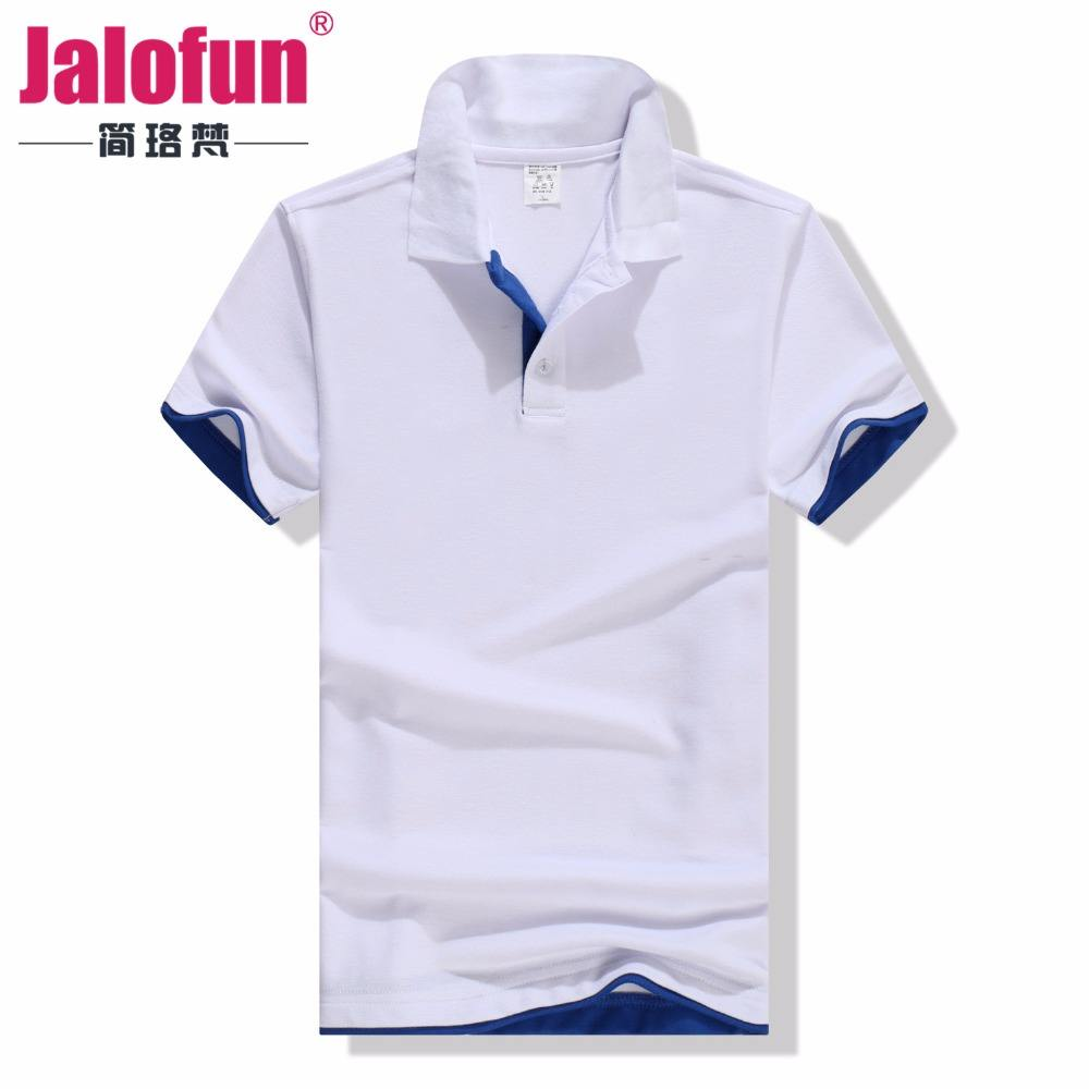 New arrivals adult golf polo shirt for men