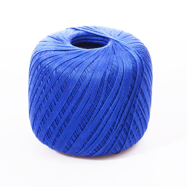 Factory Supply Waxed 100% Cotton Thread or Thread in Cotton