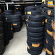 china Used car tire with cheap price