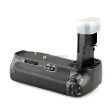 MeiKe MK-6D Battery Grip For Canon EOS 6D