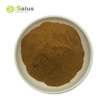Natural Extract Panax Notoginseng Extract Powder Sanchinoside 5% 70%