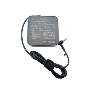 Laptop Adapter for Asus 19V 4.74A 90W 5.5*2.5mm square