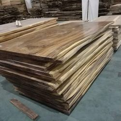 Top Quality solid wood butcher block countertop with A Discount