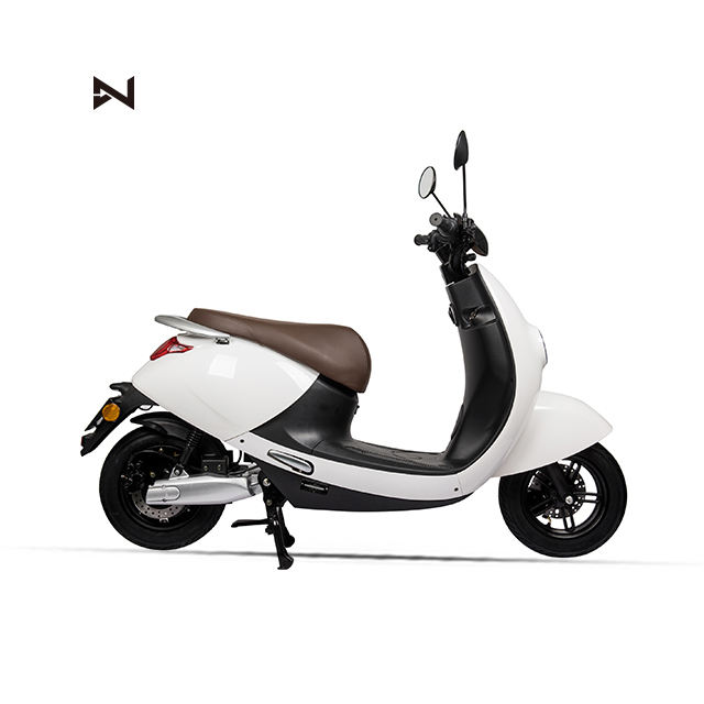 E Electric Scooter <span class=keywords><strong>Eec</strong></span> Điện 1000W <span class=keywords><strong>3000W</strong></span> 5000W
